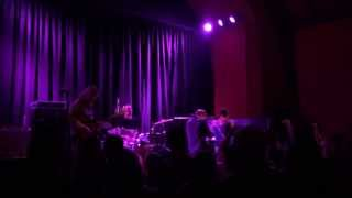 Marco Benevento - Atari Live in SF