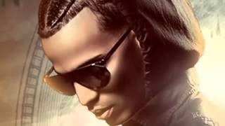 A Fuego Lento   Arcangel Original Video Music REGGAETON ROMANTIC 2014