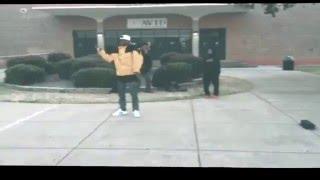 Chris Brown - Wrist ft. Solo Lucci @Shefwniqo // gl0.niqo