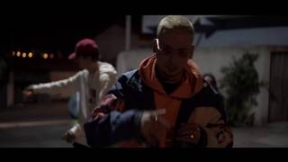 Mc Igu & Rich V Freak - Bling Bling (Official Music Vídeo)