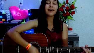 Eles se amam -Vocal livre -Especial Semana dos Namorados(cover Raimara Aguiar)