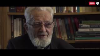 Dlaczego Bóg nie niszczy zła? || Rekolekcje wielkopostne z ks. Bonieckim #6