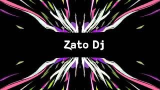 De La Calle - Puti Short - Zato DJ - La Gente de la Musica
