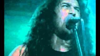Slayer feat Братья Гримм (Slayer Brothers project)