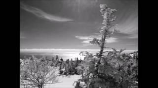 Staré české vánoční písně a koledy - Den přeslavný