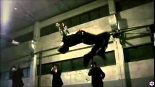 SHINee Evil ft. Evanescence Imaginary