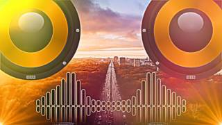 EMINEM - Till I Collapse (NEFFEX Remix) [Bass Boosted] // Car Bass Test? hell yea!
