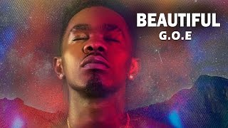 Patoranking: Beautiful Official Song (Audio) | God Over Everything