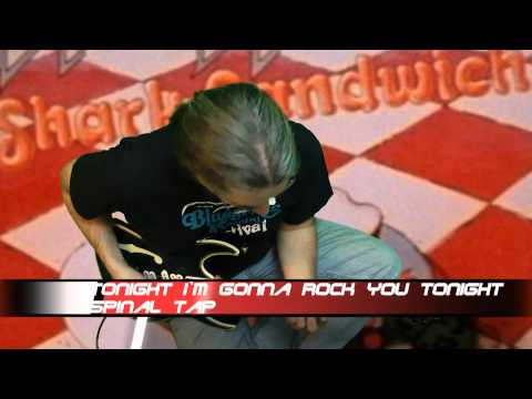 spinal-tap-tonight-im-gonna-rock-you-tonight-guitar-cover-stahlverbieger-stahlverbieger
