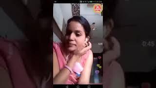 Desi MMS Videos  Imo  Videos Call  In Hindi  Viral Videos