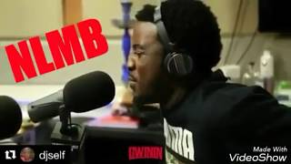 Kutthroats Respond To Lil Herb Friend Dissing Posto And Von