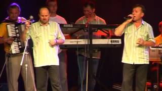 Preldzije - Becarac - Dugino poselo Ruma - LIVE - (Tv Duga Plus 2008)