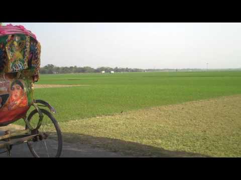 bangladesh HD