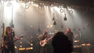 Korn - Helmet in the Bush Live Milwaukee 2015