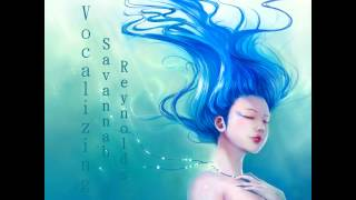 Vocalizing - A Wordless Lullaby