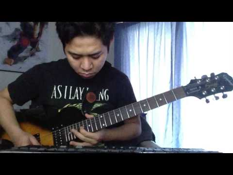 israel-houghton-your-presence-is-heaven-live-guitar-solo-cover-infestedrampage06