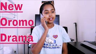 New Oromo Drama