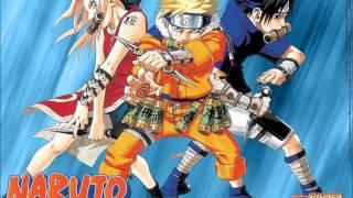 Naruto Wind Nightcore