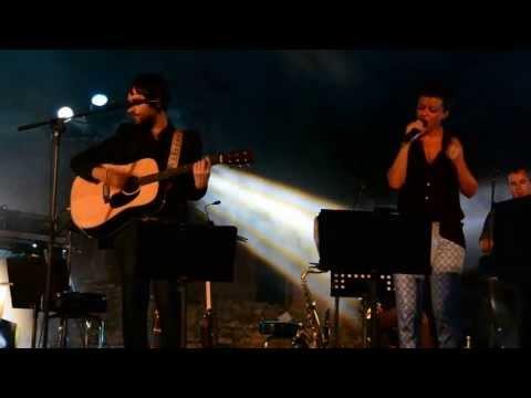 baustelle-monumentale-fantasma-tour-2013-taormina-hally-lou