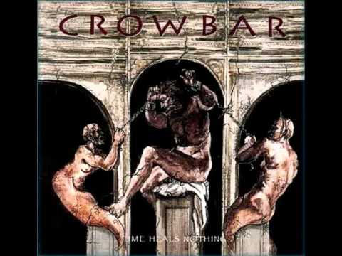 crowbar-time-heals-nothing-time-heals-nothing-yann-bultez