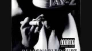 """JayZ-""""Feelin It"""""""