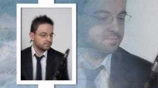 ΜΑΚΗΣ ΤΣΙΚΟΣ | ''ΓΙΑ ΠΟΥ ΤΟ 'ΒΑΛΕΣ ΚΑΡΔΙΑ ΜΟΥ'' © 2012