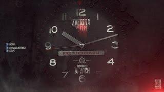 Zverina - Pre túto chvíľu feat. Elpe (prod. DJ Wich)