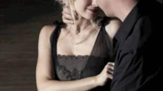 Tindersticks - Plus de Liaisons (No More Affairs)