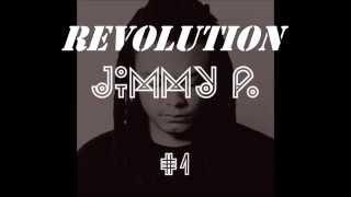 Jimmy P & Valete - REVOLUTION (c/ letra)