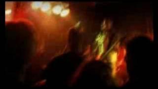 Diabolic Lovemachine - Tell me Why