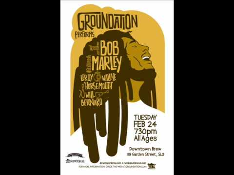 groundation-high-tide-or-low-tide-louay-vibes