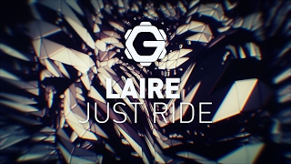 LAIRE - Just Ride
