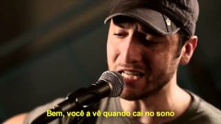 Let Her Go (Boyce Avenue Feat. Hannah Trigwell) Cover Legendado HD