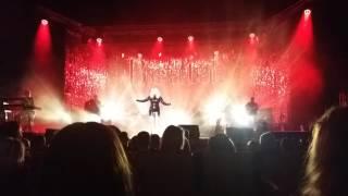 Beata Kozidrak - Obok nas (Kraków LIVE)