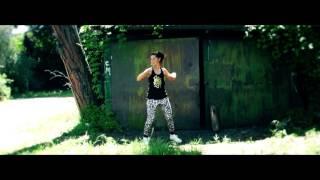 ZUMBA®FITNESS MM 53 ON DANCING KIZOMBA ALX VELIX CHOREOGRAPHY DI ILARY Z