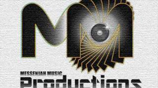 Crescent Moonlight - Produced by Philey. J (Messenjah Music Productions)