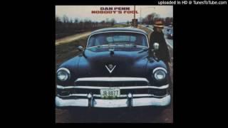 Dan Penn / Ain't No Love (1973)