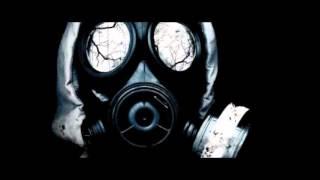Instrumental de hip hop  hardcore estilo alta escuela