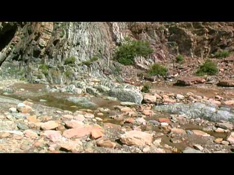 Karoo – South Africa Travel Channel 24
