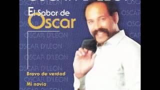 Sun Sun Babae   Oscar D'León