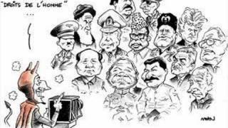 Fatals Picards - Les dictateurs
