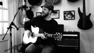 Mark Fossen - Forever Young (Alphaville Cover)