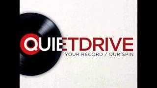 Quietdrive - Carry On My Wayward Son