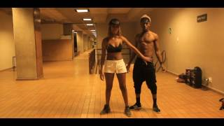 Boneless | Soso | Jlomah - Spend | Dance Video | [Co- Choreo] - Kidathegreat and Vannahbfam1st |
