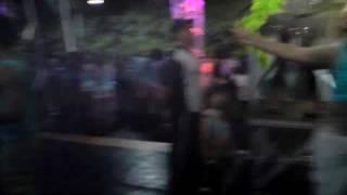 Cam Reino Dançarinas e Boate Meninas V230209 23 54