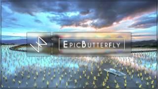 Audien - Insomnia || EpicButterfly