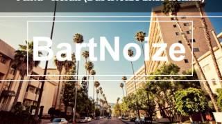Mika - Relax (BartNoize 2k15 Remix)