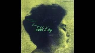 Spring Won't Be Around This Season - Teddi King