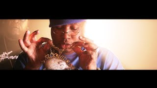 "B-Legit, E40 ft. Ted DIGTL - ""What we been doin"" - Directed by @JaeSynth"