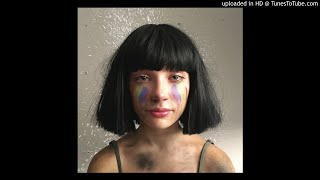 Sia - The Greatest (Instrumental with Backing Vocals)